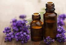Learning and Selling Essential Oils- Young Living