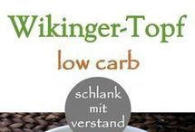 Low-Carb