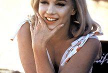 "Marilyn Monroe ""The Misfits"" 1961 / ""The Misfits"" 1961"