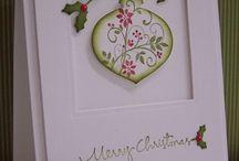 chritmas cards