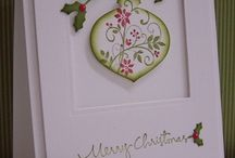 Kort og godt - Julekort