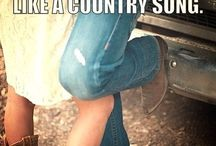 County Babes.