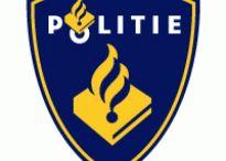 Security Logo designs / Security Firms logo designs
