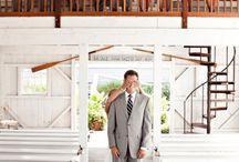 Wedding Photography Ideas / by Elisabeth Marlowe