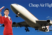 Book Domestic Flight Tickets