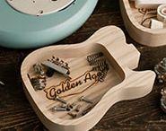 Clay Gift Ideas