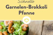 Low Carb Rezepte ♨︎ Tasty LOW CARB Recipes / Gesunde und leckere Rezepte, die nur wenig Kohlenhydrate haben ♨︎ Healthy and tasty recipes, which have little carbohydrates.