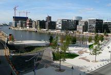 #NÁBŘEŽÍ#waterfronts#embankment#riverside