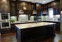 Zendys kitchen
