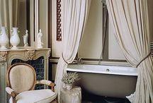 Bath.  / by Kendal Adams Barham