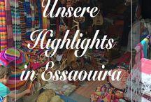 Reisen - Afrika / Interessantes rund um Reisen und Urlaub in Afrika: Ausflugstipps, Sightseeing, Hotels und Restaurants, interessante Läden ... #reisen, #travel, #Afrika