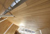 arquitectura / by Izaskun de Ituarte