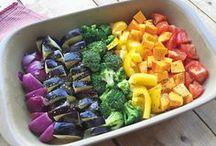 kochen für kids