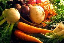 Keeping Fruits & Veggies ALIVE!