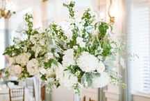 flowers decor