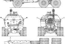 Σχέδια οχηματων