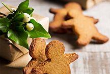 Thanksgiving and Christmas SIBO Recipes