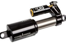 Components / Bicycle components: shocks, stems, handlebar, pedals,... all that you need 4 your bike