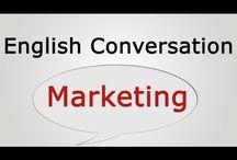 Ingles / Aquí pondré todo tipo de artículos en ingles relacionados con el marketing y la educación.