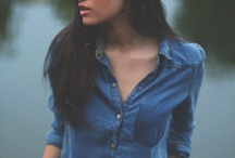1. Lovely clothes / womens_fashion