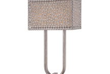 Lighting * Table Lamps / Table lamps; lighting; home decor; residential lighting; modern table lamps; transitional table lamps; nautical lamps
