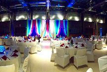 Weddings / Weddings at MacEwan Conference and Event Centre