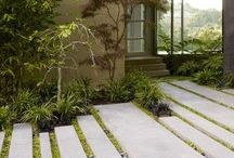 Jardins_Escaliers