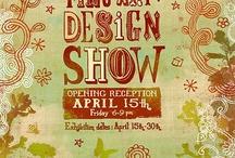:: graphic design ::