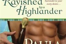 Highland Hotness