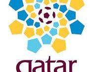 Football/Soccer / All things football related http://afootballblog.wordpress.com http://www.facebook,com/afootballblog http://www.twitter.com/afootballblog