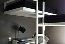 Mathew's Room