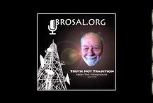 Featured #Podcast #Radio #Shows / Top Podcast Radio Broadcasts of Truth Not Tradition Sunday Gathering At the storehouse #biblestudy #teaching #podcast #radio