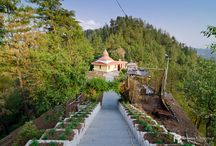 Holiday India Tours and Travels have Various Tour Packages / Holiday India Tours & Travels Shimla have Various Tour Package for everone. We have all types of tour packages are available for customers.
