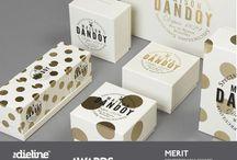 Cheese Packaging