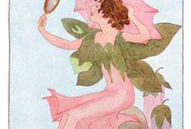 Crafts Fairies