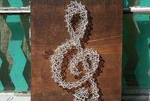Music teacher gift