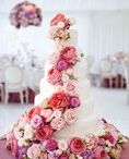 Wedding Style Inspirations / Wedding Style Inspirations