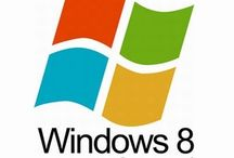Windows 8 Product Key / We have helped thousands of customers save time and money on their OEM windows 8 activation key purchases for Windows 8 Professional Product Key, Windows 8 Standard Product Key, Windows 8 Enterprise Product Key.