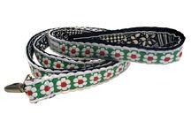 Accessories to wear year round