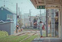 Otaku | Japan Train Daily