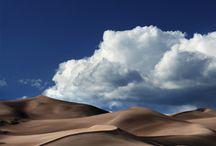 landform-dune