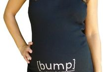 Funny Maternity Shirts / Discover Funny Maternity clothes and accessories at [bump] baby under manufacturing process. Our unique selections of maternity clothes accompany our maternity BUMP yoga pant etc.