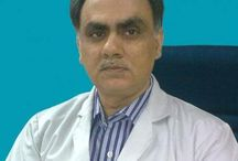urologist in South Delhi