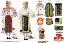 Folclor