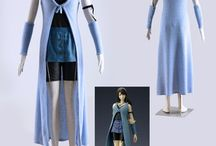 Game Cosplay Costumes / Efunlive Game Cosplay Costumes http://www.efunlive.com/game-cosplay-costumes/
