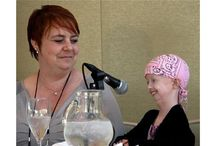 Remembering Hayley Okines / English teenager Hayley Okines, a pioneer in The Progeria Research Foundation's clinical trials, has passed away at the age of 17.