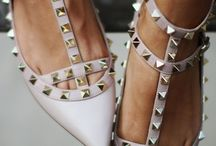 Shoes | Buty