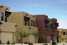 Sierra Vista Apartment Homes / Apartments available to rent in Sierra Vista, Arizona.