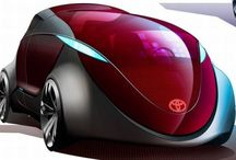 Car Motorcycle / Car and Motorcycle photos from various source