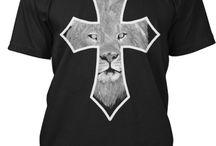 T-Shirts / by Craig Norton